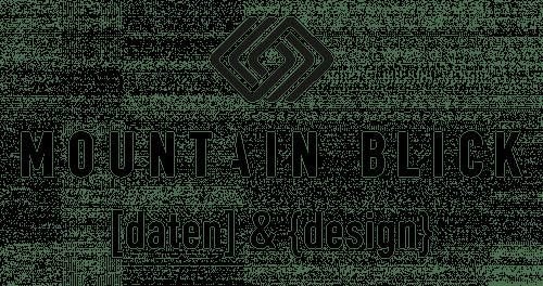 Myriel Balzer Projekte mountain blick Media Volkswagen Projekt